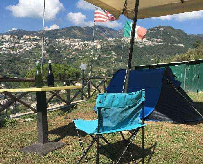 agriturismo-il-campanile-campeggio2