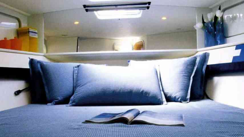 amalfi-yachting-charter-interni-motoscafo