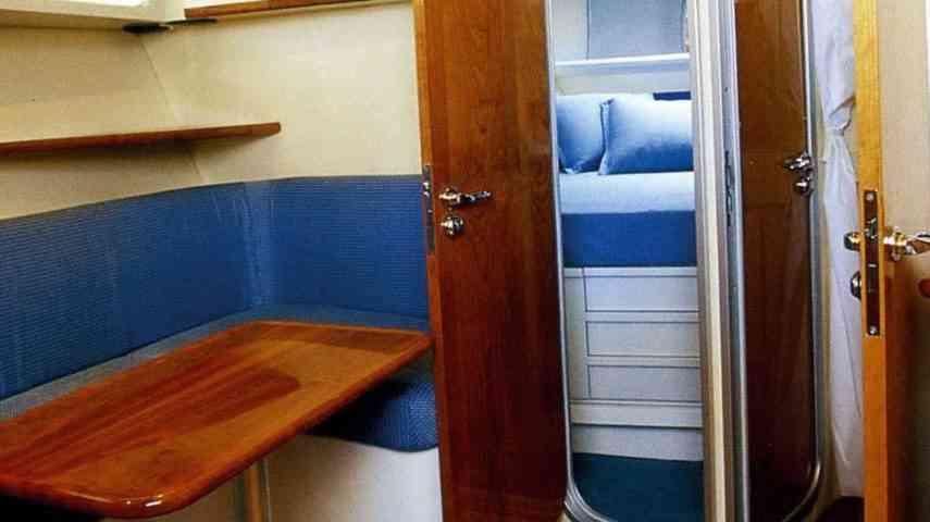 amalfi-yachting-charter-interni-motoscafo007