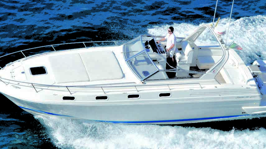 amalfi-yachting-charter-motoscafo002