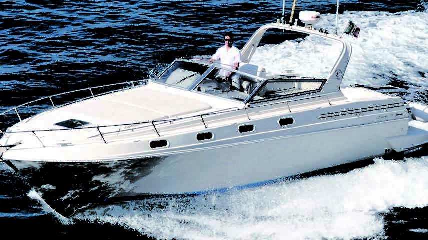 amalfi-yachting-charter-motoscafo003