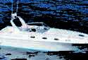 amalfi-yachting-charter-motoscafo004