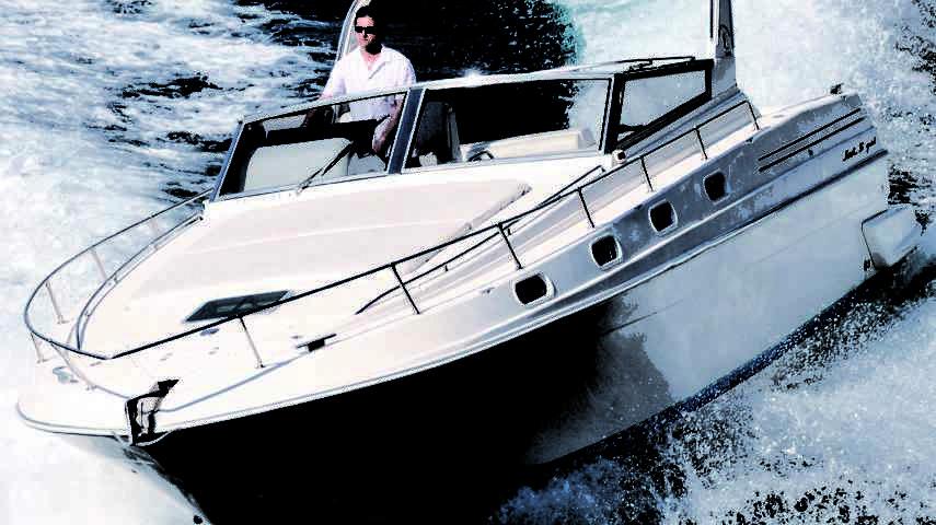 amalfi-yachting-charter-motoscafo005