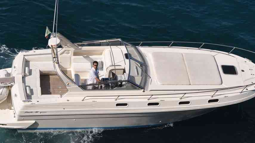 amalfi-yachting-charter-motoscafo009