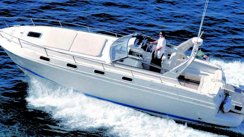 amalfi-yachting-charter001