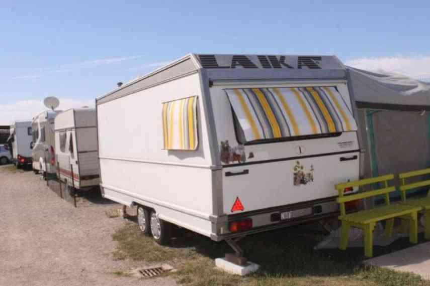 camping-salerno-camper