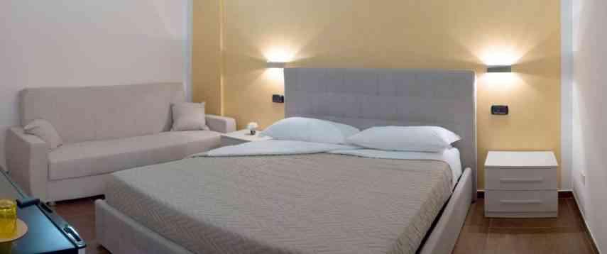 corallo-rooms-stanza1