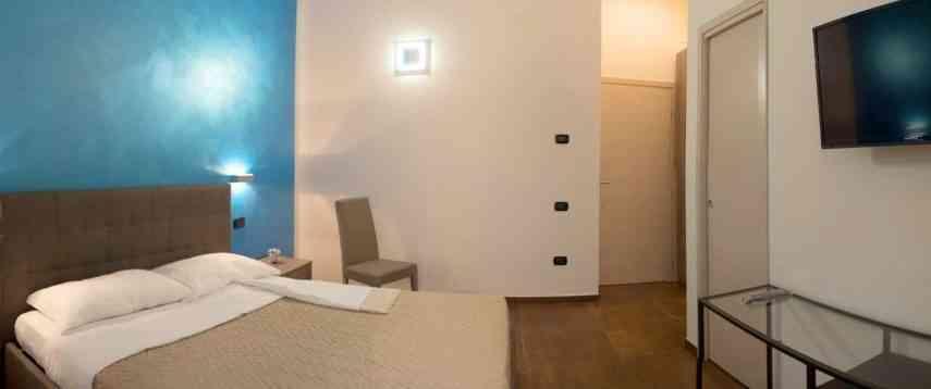 corallo-rooms-stanza2