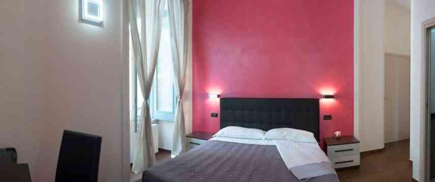 corallo-rooms-stanza3