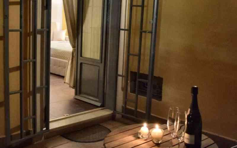 corallo-rooms-terrazzino2
