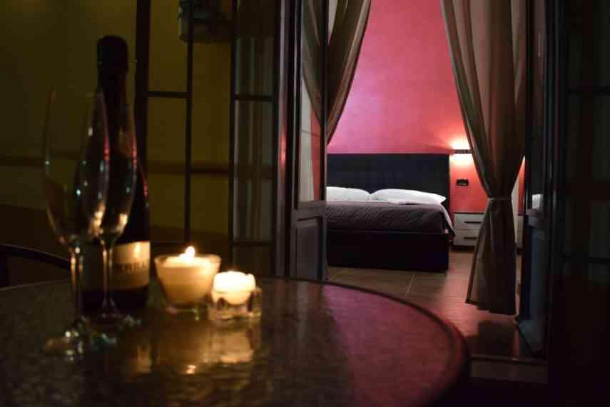 corallo-rooms-terrazzino3