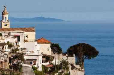Costiera amalfitana - Cosa vedere in Costiera Amalfitana: Mappa, Tour, Itinerari e Spiagge più belle. Quali hotel e B&B scegliere? TUTTE LE OFFERTE PER LA TUA VACANZA!