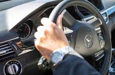 giordano car service