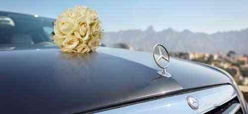 giordano-wedding