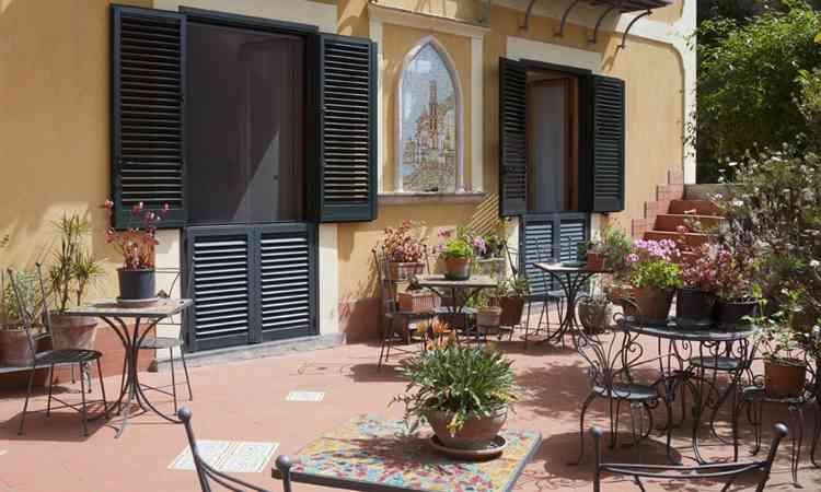 hotel-argine-fiorito-esterni1