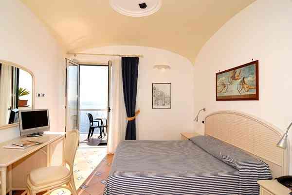 hotel-bellevue-suite