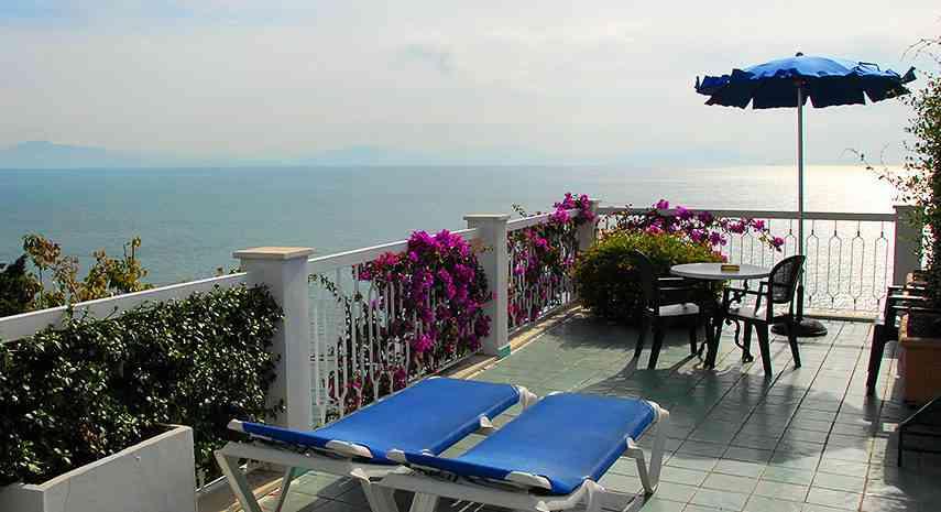 hotel-bellevue-terrazzo