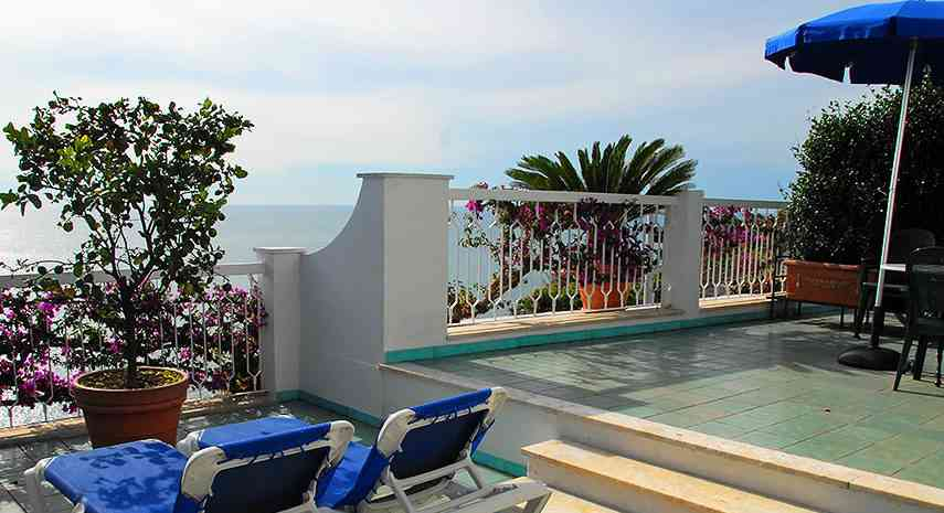 hotel-bellevue-terrazzo2