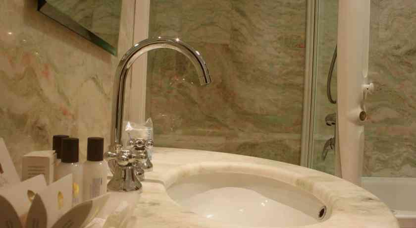 hotel-graal-bagno-dettaglio