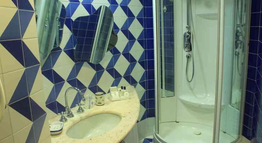 hotel-graal-bagno