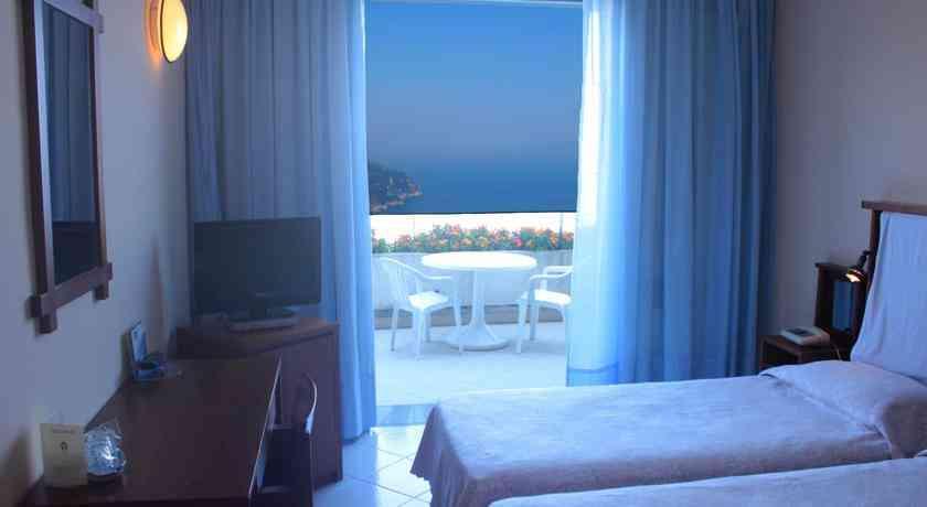 hotel-graal-camera2