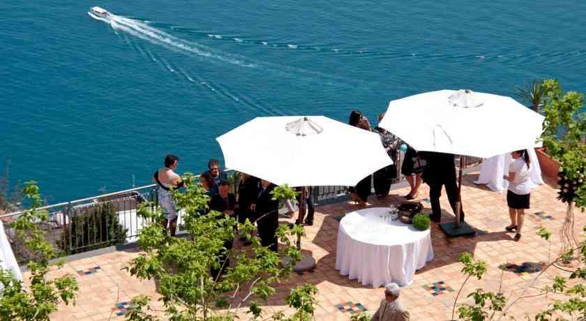 hotel-graal-terrazza