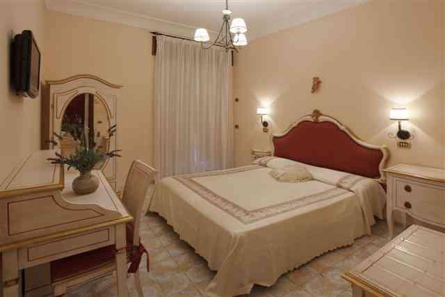 hotel-il-nido-camera-standard
