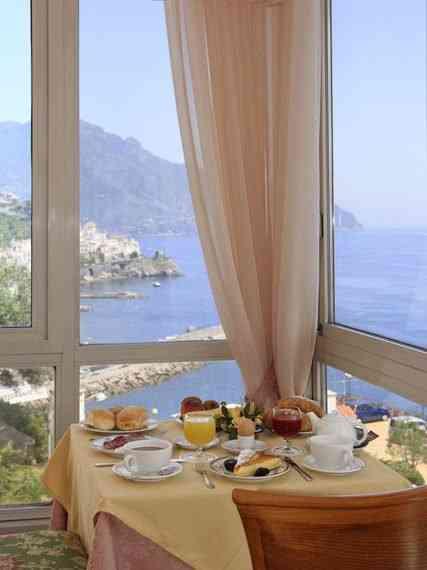 hotel-il-nido-colazione