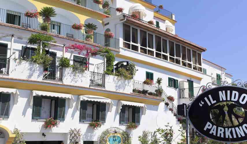 hotel-il-nido-facciata