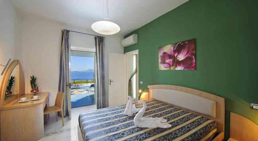 hotel-il-pino-camera1