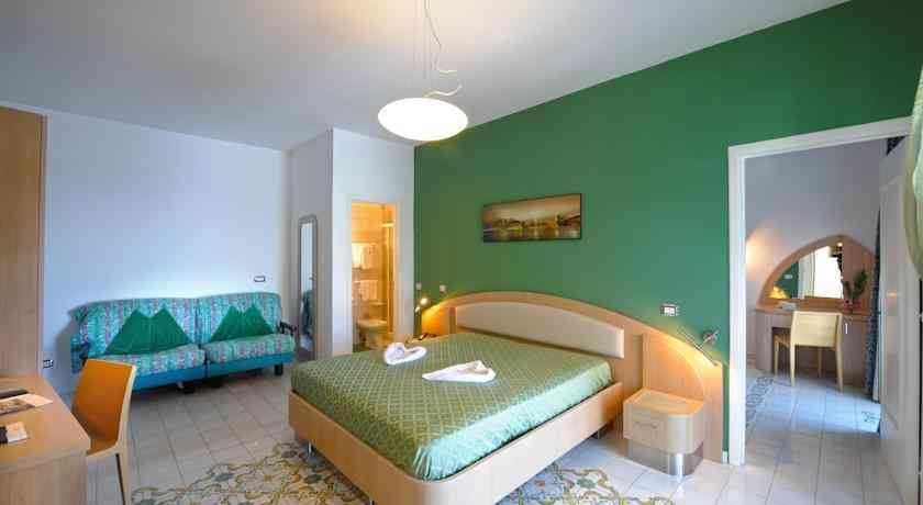 hotel-il-pino-camera2