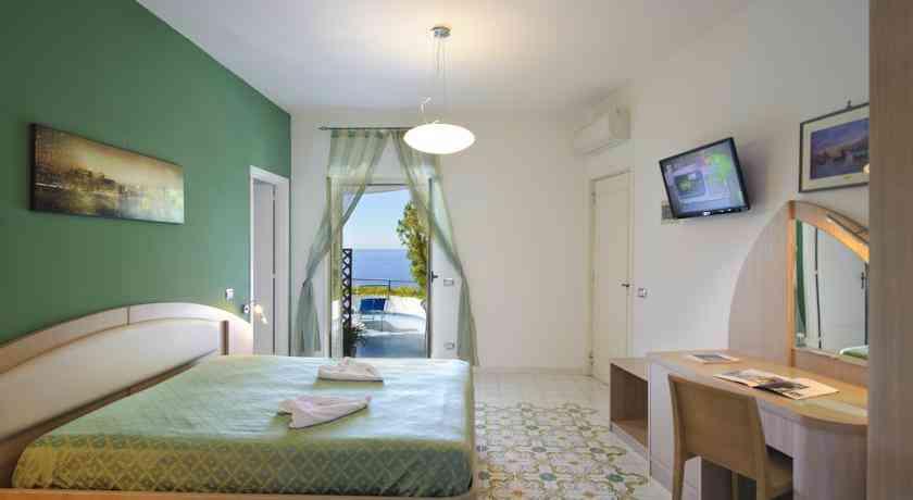 hotel-il-pino-camera3