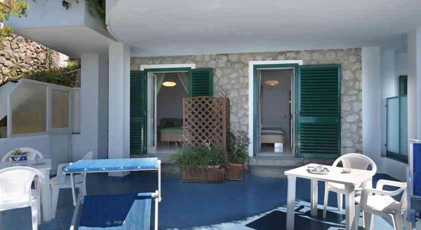 hotel-il-pino-esterni1