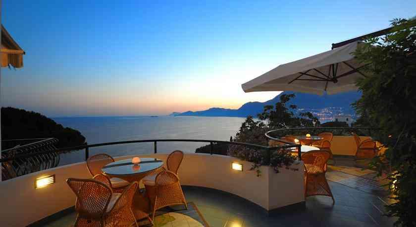 hotel-il-pino-esterni3