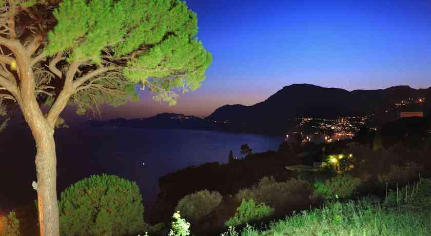 hotel-il-pino-panorama