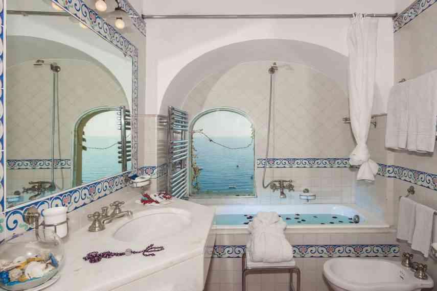 hotel-miramare-bagno