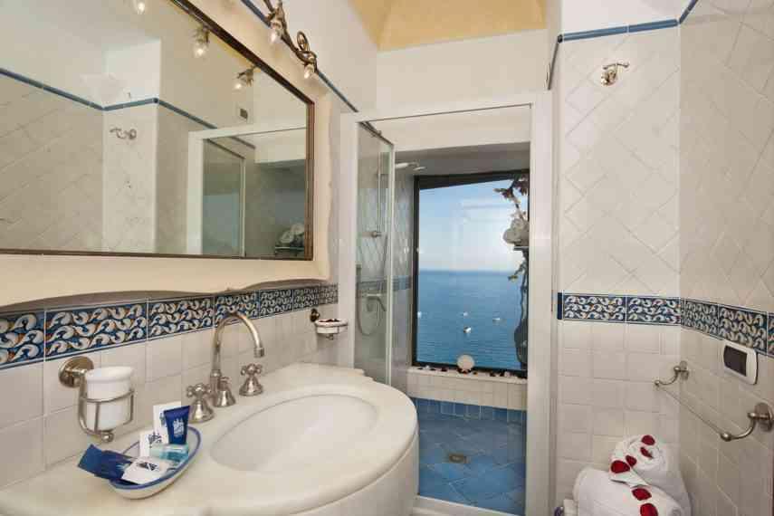 hotel-miramare-bagno1