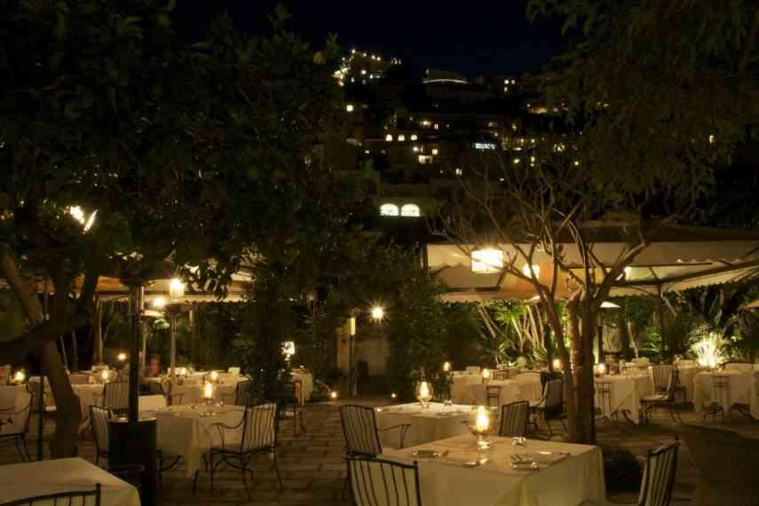 hotel-miramare-ristorante-al-palazzo