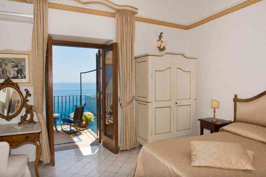 hotel-miramare-stanza-standard-comfort