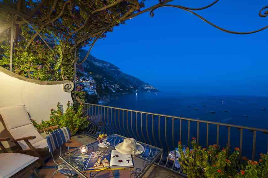 hotel-miramare-terrazza