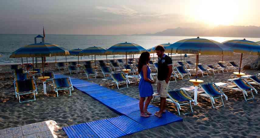 hotel-olimpico-spiaggia