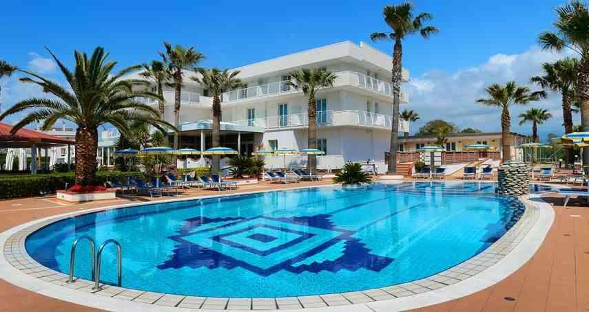 hotel-olimpico-vista
