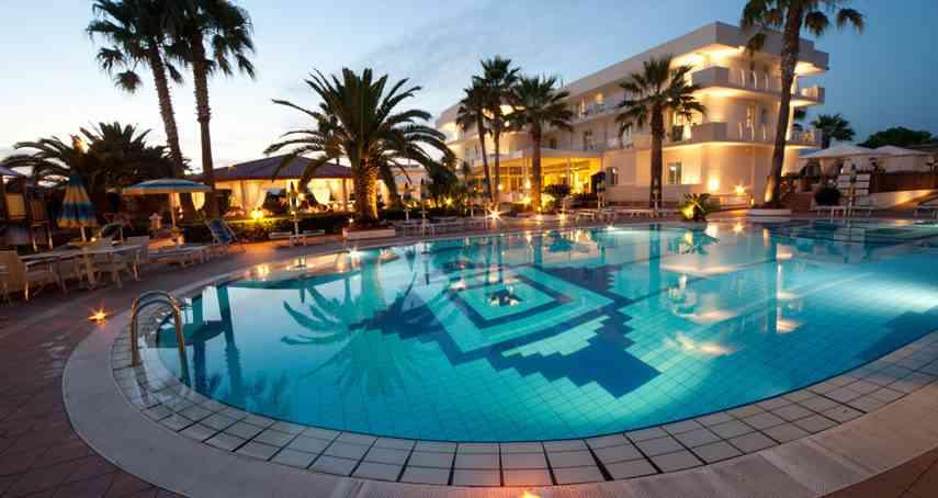 hotel-olimpico-vista2