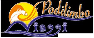 logo di podilimbo