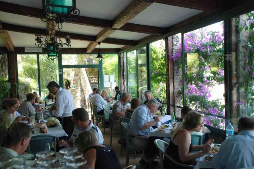 ristorante-villa-san-michele-sala
