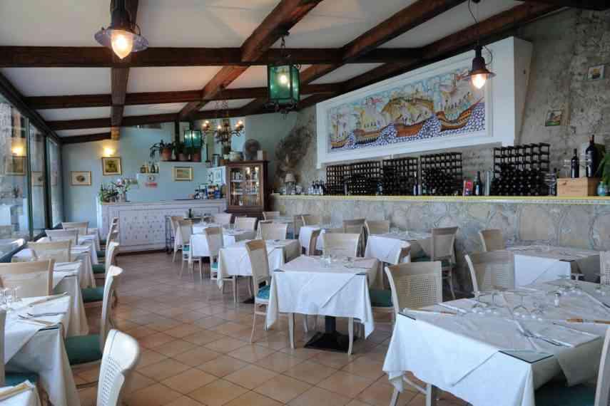 ristorante-villa-san-michele-sala2
