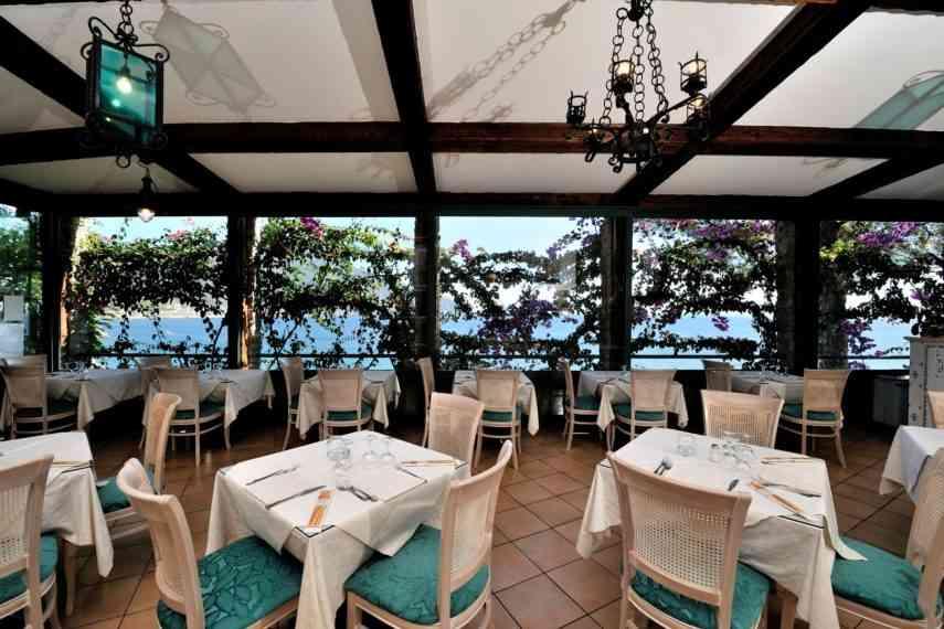 ristorante-villa-san-michele-sala3