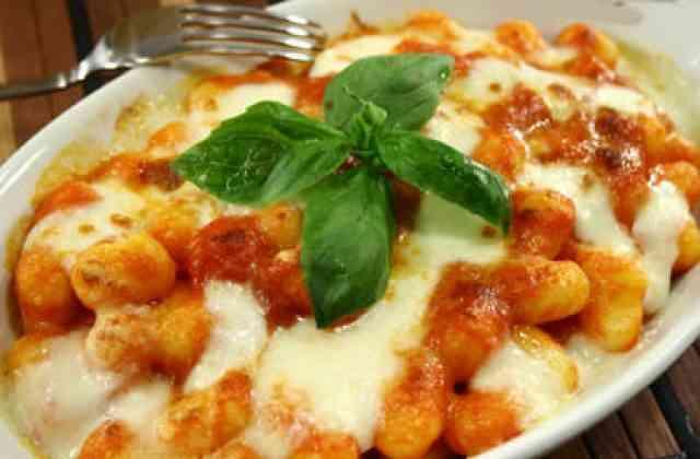 ristorante_nettuno-gnocchi