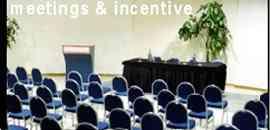 stamtours-meetings