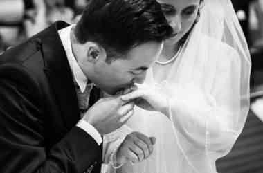 tanopress foto matrimonio